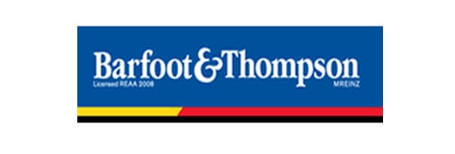 Barfoot & Thompson